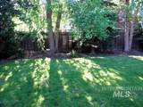 6032 Stafford Place - Photo 7