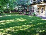 6032 Stafford Place - Photo 8