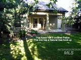 6032 Stafford Place - Photo 9