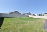 11437 Meliadine River Street - Photo 25