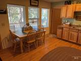 4389 Pine Featherville Rd - Photo 22