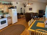4389 Pine Featherville Rd - Photo 23