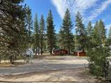 4389 Pine Featherville Rd - Photo 30