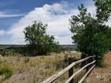 4487 Mud Creek Rd - Photo 38