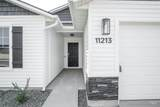 11213 Bidwell St. - Photo 2