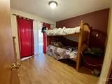 2409 Linda Lane - Photo 21