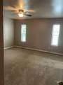 1197 Caswell Ave W - Photo 10