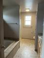 1197 Caswell Ave W - Photo 14