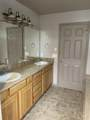 1197 Caswell Ave W - Photo 15