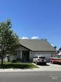 1197 Caswell Ave W - Photo 3