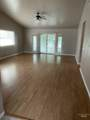 1197 Caswell Ave W - Photo 6