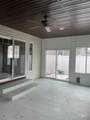 1197 Caswell Ave W - Photo 8