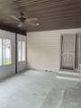 1197 Caswell Ave W - Photo 9