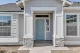 5791 Oakstone Ave - Photo 5
