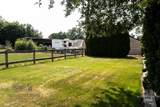 10335 Country Squire Lane - Photo 8
