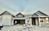 2280 Shoshone Lane - Photo 2