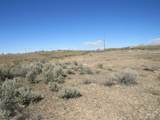 TBD Thousand Springs Road - Photo 3