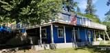 119 Pineway Ct. - Photo 4