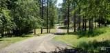 119 Pineway Ct. - Photo 9
