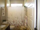 12193 Red Hawk Place - Photo 25