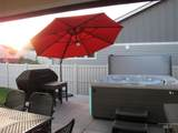 12193 Red Hawk Place - Photo 28