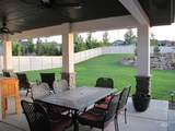 12193 Red Hawk Place - Photo 29