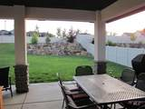 12193 Red Hawk Place - Photo 31