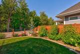 5173 W River Springs St - Photo 44