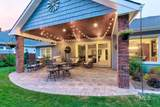 5173 W River Springs St - Photo 45
