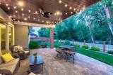 5173 W River Springs St - Photo 47