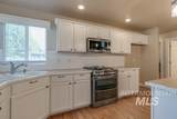 3949 Picasso Ave - Photo 12