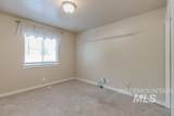 3949 Picasso Ave - Photo 14