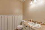 3949 Picasso Ave - Photo 16