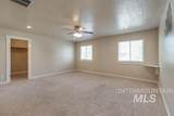 3949 Picasso Ave - Photo 26