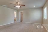 3949 Picasso Ave - Photo 27