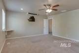 3949 Picasso Ave - Photo 28