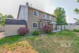 3949 Picasso Ave - Photo 34