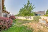 3949 Picasso Ave - Photo 35