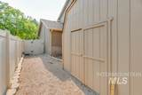 3949 Picasso Ave - Photo 36