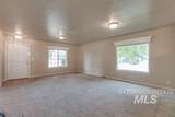 3949 Picasso Ave - Photo 6