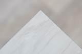 12651 Lignite Dr - Photo 9