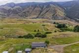 143 Elk Haven - Photo 2