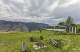 143 Elk Haven - Photo 3