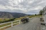 143 Elk Haven - Photo 30