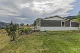 143 Elk Haven - Photo 36