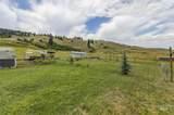 143 Elk Haven - Photo 38