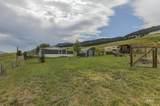 143 Elk Haven - Photo 39
