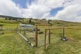 143 Elk Haven - Photo 40
