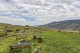 143 Elk Haven - Photo 42