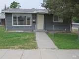 915 6th Street North - Photo 3
